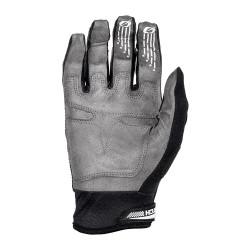 Manusi O'Neal Butch Carbon XL