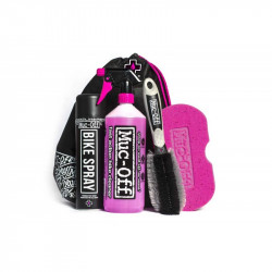 Muc-Off Bicycle Essential KIT
