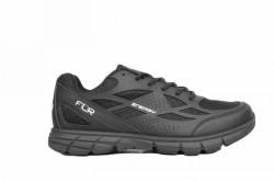 Pantofi ciclism FLR Energy MTB - Negru