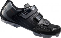 Pantofi Shimano MTB SM-XC31L Negri