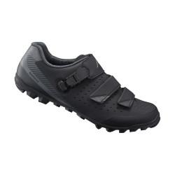 Pantofi Shimano SH-ME301ML negri 40