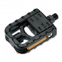 Pedale Pliabile Plastic VP Components F55