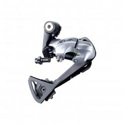 Schimbator Spate Acera RD-T3000-SGS 9 V Argintiu