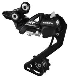 Schimbator Spate Shimano Deore XT RD-M786-SGS 10V Shadow
