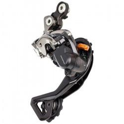 Schimbator Spate Shimano XTR Di2 RD-M9050 Shadow Plus 11 V SGS
