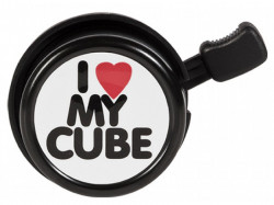 Sonerii I Love My Cube