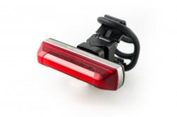STOP BIKE FORCE 350 LUM 7 FUNCTII USB