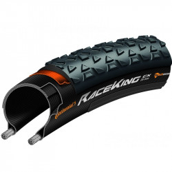 ANVELOPA CONTINENTAL RACE KING CX PERFORMANCE 700X35