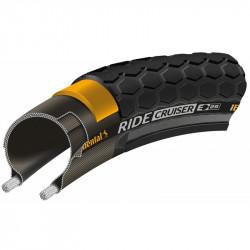 Anvelopa Continental Ride Cruiser Reflex 26*2.0 negru