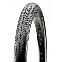 Anvelopa Maxxis Grifter 29x2.00 60TPI