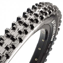 Anvelopa Maxxis Wet Scream 26x2.50 60TPI 2 ply