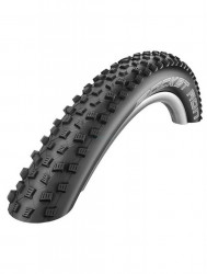 ANVELOPA SCHWALBE ROCKET RON TUBELESS READY 29x2.10
