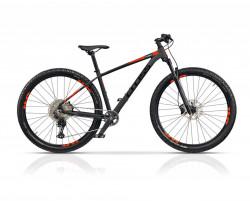 Bicicleta CROSS Fusion Pro - 29'' MTB