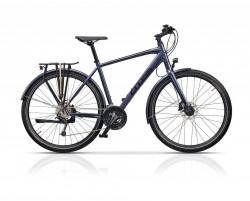 Bicicleta CROSS Prolog RD XXL 28''