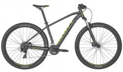 Bicicleta SCOTT Aspect 960 black
