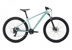Bicicleta SPECIALIZED Pitch 27.5 Gloss Mint/Satin Oak Green