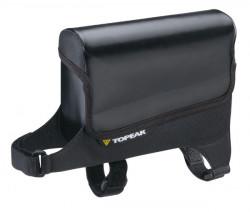 Borseta cadru Topeak Tri DryBag TT9815B