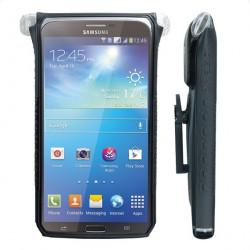 Borseta Topeak Smartphone Drybag 6 TT9840B