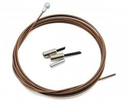 Cablu Frana Shimano Ultegra 6800