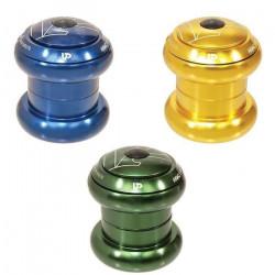 Cuvete VP A69AC 1-1/8 rulmenti albastre