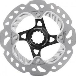Disc Frana Shimano XTR SM-RT99-A-SS Center Lock Ice-Tech 140mm