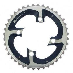 Foaie Angrenaj Shimano XTR FC-M985 28T-AG