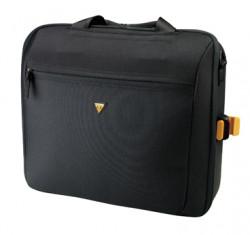 GEANTA LAPTOP TOPEAK MTX OFFICE BAG 7.5KG NEGRU