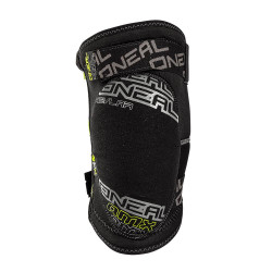 Genunchere O'Neal AMX Zipper Knee Guard III