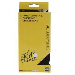 Ghidolina Tour de France Neagra