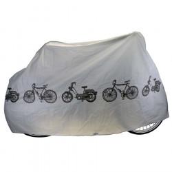 Husa Depozitare Bicicleta