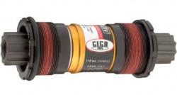 Monobloc Giga Pipe Team SL 68-73/118 M15