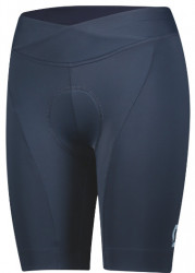 PANTALONI SCOTT ENDURANCE 40 LADIES BLUE