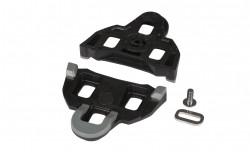 Placute pedale RFR SPD SL 0 grade black grey