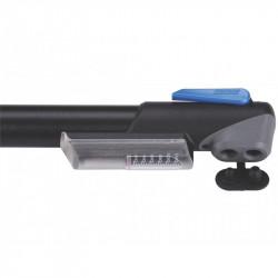 Pompa BBB WindGun S Al 230mm