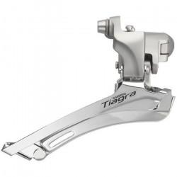 Schimbator Fata Shimano Tiagra FD-4600 Colier 31.8/28.6mm 2x10 V