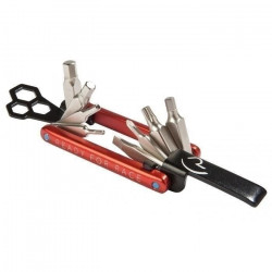 Set scule pliabil RFR Multi Tool 12