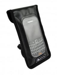 Suport SmartPhone Longus WaterProof QR Ghidon