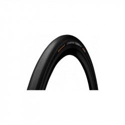 ANVELOPA CONTINENTAL CONTACT SPEED SL 700x42C