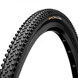 ANVELOPA CONTINENTAL CYCLO X-KING SL 700x35C
