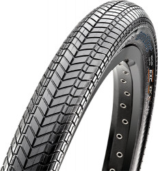 Anvelopa Maxxis Grifter 20x1.85 120 tpi 1-ply