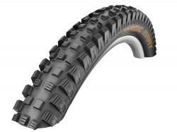 Anvelopa Schwalbe Magic Mary 29*2.35 B/B-SK TL Pliabil