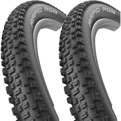 ANVELOPA SCHWALBE RAPID ROB 26X2.25