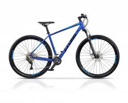Bicicleta CROSS Fusion 10 - 29'' MTB