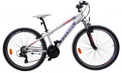 Bicicleta Cross Speedster Girl- 26'' Junior