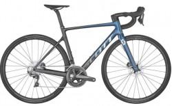 Bicicleta SCOTT Addict RC 40