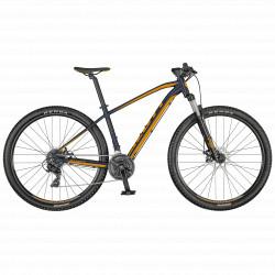 Bicicleta SCOTT Aspect 770 stellar blue (KH)