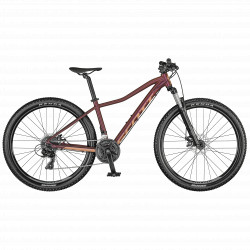Bicicleta SCOTT Contessa Active 60 (KH)
