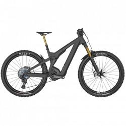 Bicicleta SCOTT Patron eRIDE 900 Ultimate