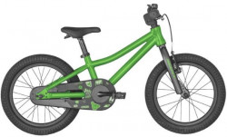 Bicicleta SCOTT Roxter 16