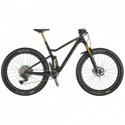 Bicicleta SCOTT Spark 900 Ultimate AXS